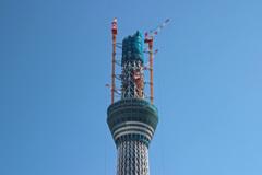 20101011_0949