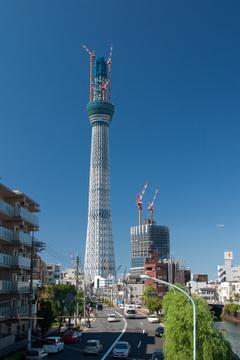 20101011_0960