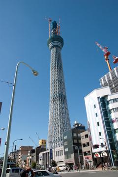 20101011_0976