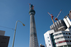 20101011_0978_2