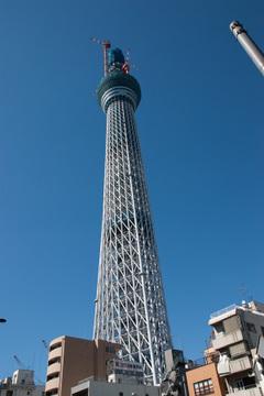 20101011_0979_2
