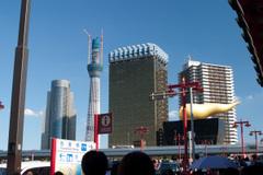 20101011_0997