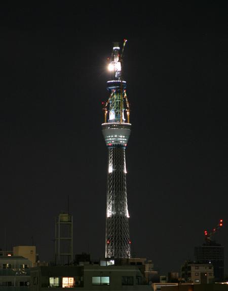 20110101_1202