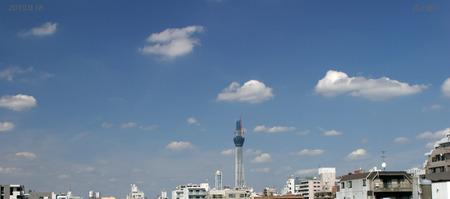 20100918_0906